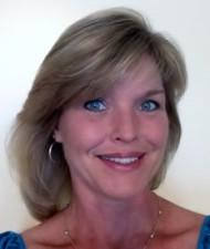 Christle M. McGraw